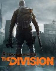 Tom Clancys The Division Full Unlocked